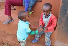 Karatu Shalom Orphanage39.jpg