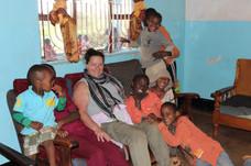 Karatu Shalom Orphanage21.jpg