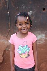 Karatu Shalom Orphanage33.jpg