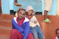 Karatu Shalom Orphanage38.jpg
