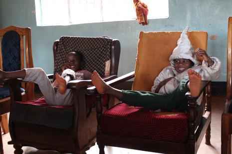 Karatu Shalom Orphanage19.jpg