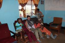 Karatu Shalom Orphanage20.jpg