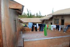 Karatu Shalom Orphanage23.jpg