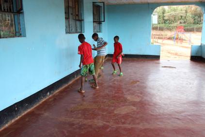Karatu Shalom Orphanage31.jpg