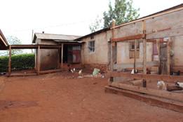 Karatu Shalom Orphanage25.jpg