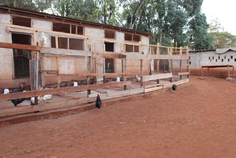 Karatu Shalom Orphanage24.jpg