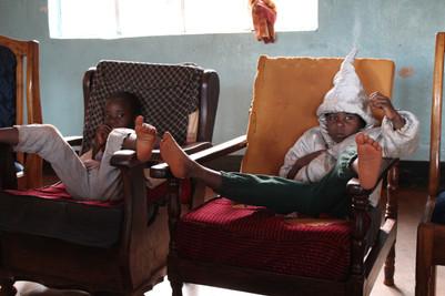 Karatu Shalom Orphanage18.jpg