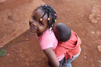 Karatu Shalom Orphanage35.jpg