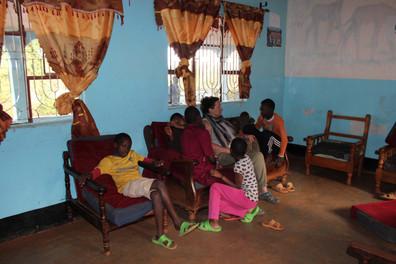 Karatu Shalom Orphanage28.jpg
