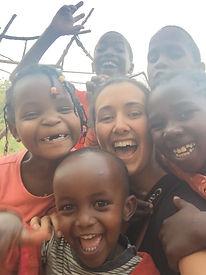 Karatu Shalom Orphanage2.jpg