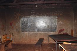Karatu Shalom Orphanage26.jpg