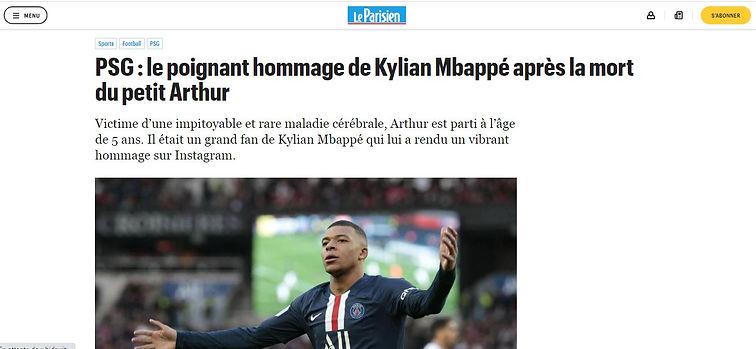 Capture_Le_Parisien_article_Mbappé.JPG
