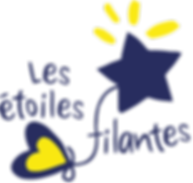 logo_etoiles_filantes.png
