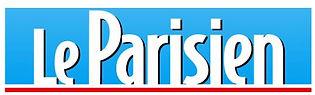 Le Parisien LOGO.JPG