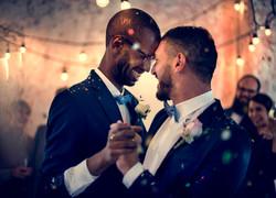 Gay couple dancing on wedding day.jpg