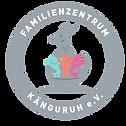 Kaenguruh_logo_neu.png