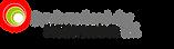 Logo_Bundesverband-der-Muetterzentren.pn