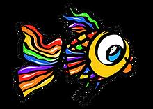 Regenbogenfische.png