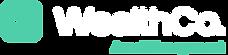 WealthCoAssetmanagement_Full Logo_Green_