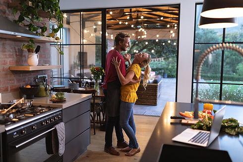 bigstock-Caucasian-couple-enjoying-thei-
