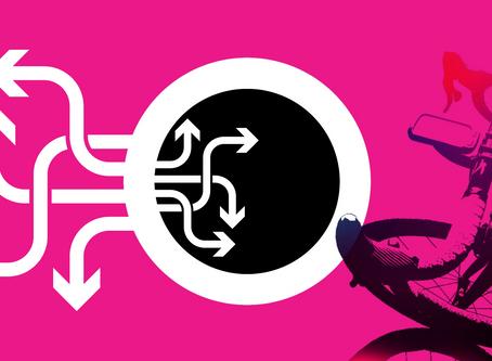 2020 WORLD TOUR'S MAJOR TRANSFERS - MEN & WOMEN