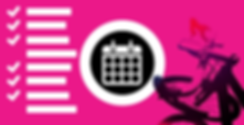 Adobe_Post_20200118_2337350.789353310983