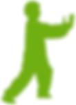Thera Qi Gong logo