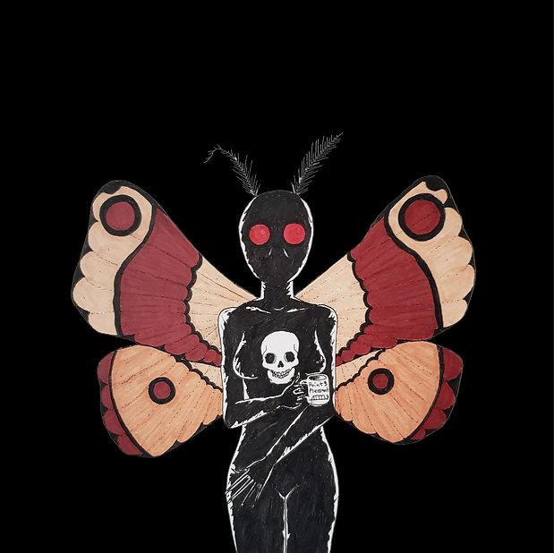 Mothwoman 2.jpg