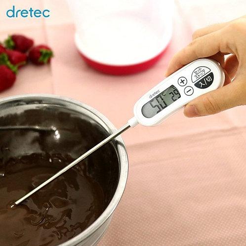 Dretec O-263 烹飪溫度計