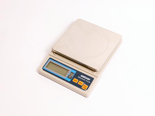 山田牌YAMADA KS 電子磅 (155x155mm)
