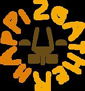 Happi_2Gather_Ltd_logo_1.png