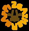 Happi_logo_1.png