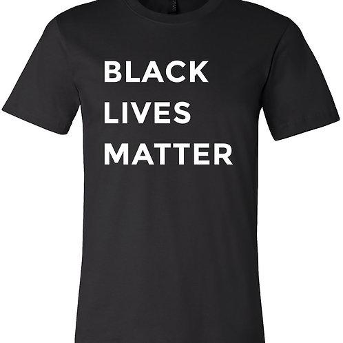 Black Lives Matter | Kids