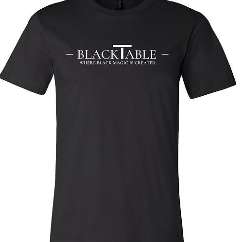BLACKTABLE