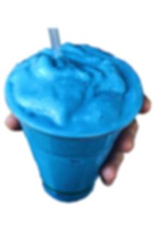 Blue print.png