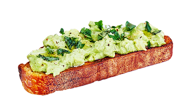 Avo toast.png