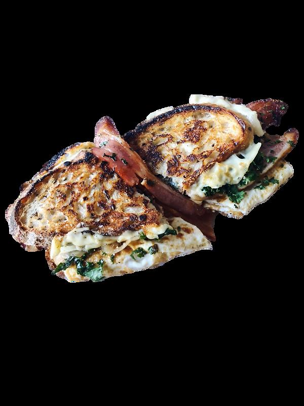 brekkie sandwich.png