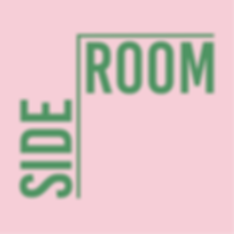 SIDE ROOM SQUARE DP -01.png