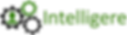 Logo Cogs - Flat.png
