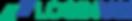 login-vsi-company-logo.png