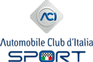 aci-sport.png
