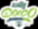 RCV_Logo_2020_data-2-768x581.png.webp