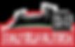 logo-rally-RDVD-data-958x607.png