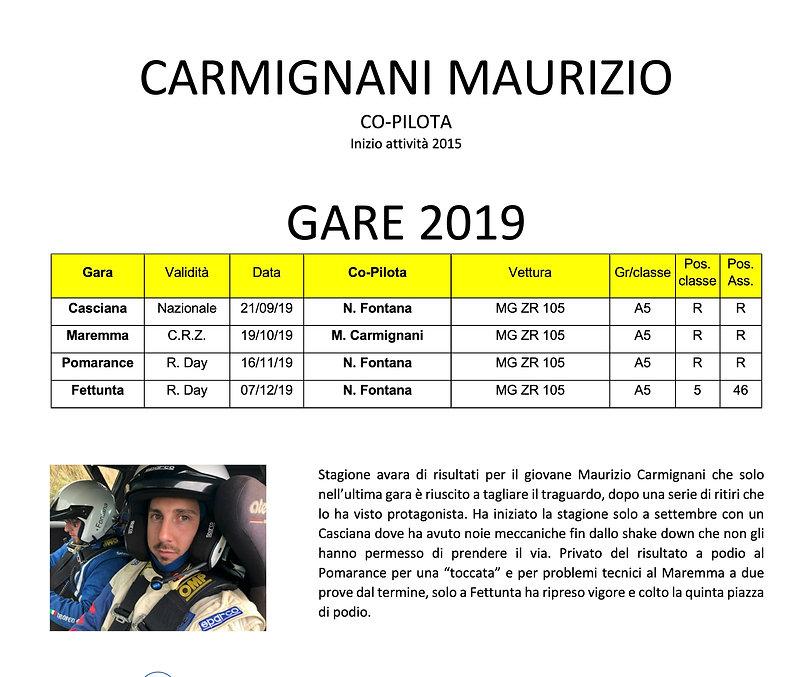 CARMIGNANI MAURIZIO JJ.jpg