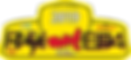 52__Rallye_Elba_CIWRC.png