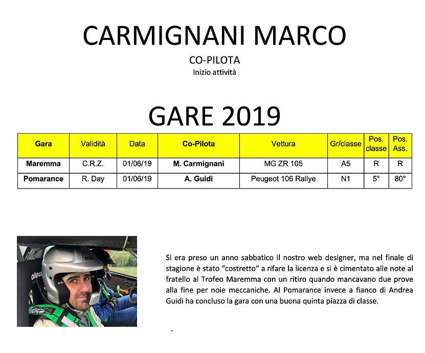 CARMIGNANI MARCO.jpg