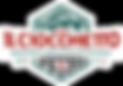Logo_Rally_IlCiocchetto_2019_Date.png