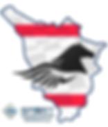 logo DELEGAZIONE.png