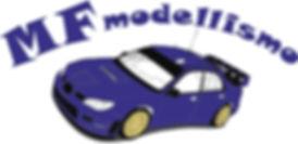 aaa LogoMf.jpg
