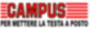 aaaa logo campus.png